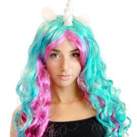 Deluxe-Unicorn-Wig-Princess