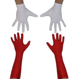 Superhero-Gloves-square