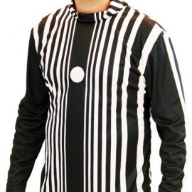 doppler-effect-costume