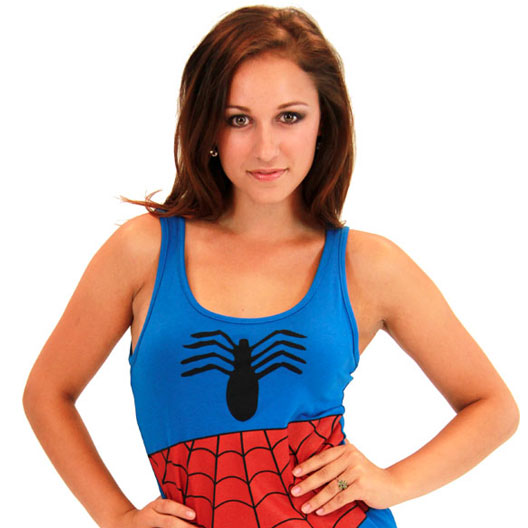 Shirts For Men Offer as well Crab kids tshirts besides Size Chart also K G Mens Store Clothing And Accessories Shopping together with Little Damn Heroes Hoban Washburne Maquette. on marvel superhero hawaiian shirts