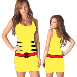 x-men-wolverine-tank-dress