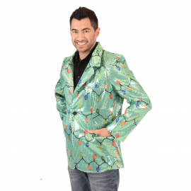 Christmas-Lights-Sequin-Jacket-4