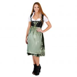 Green-Maid-Dress-Square-1