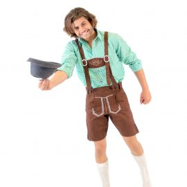 Lederhosen-shorts-square-1