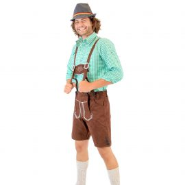 Lederhosen-shorts-square-3