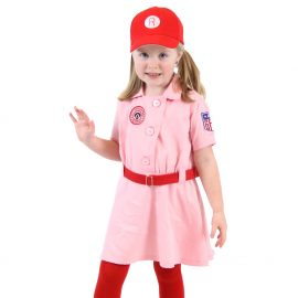 Rockford-Peaches-Girls-square