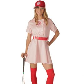 Rockford Peaches square 1