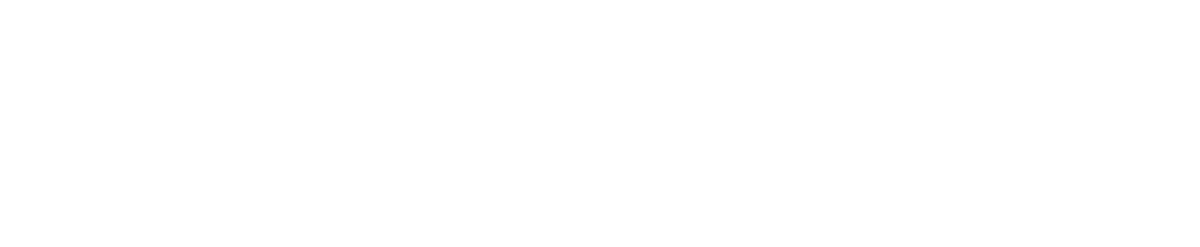 Costume Agent 2017 Logo